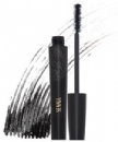 SENNA Voluptulash Mascara